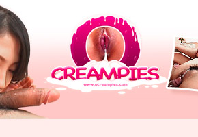 ocreampies