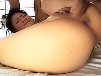 Asian pussy perfic pussy