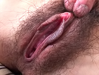 Chinatsu Izawa Cute Asian Slut Enjoys Showing